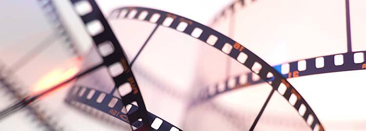 Photographic film 35mm photographic film. PUBLICATIONxINxGERxSUIxHUNxONLY TEKxIMAGE/SCIENCExPHOTOxLIBRARY F002/7458  Photographic Film 35mm Photographic Film PUBLICATIONxINxGERxSUIxHUNxONLY TEKxIMAGE SCIENCExPHOTOxLIBRARY F002